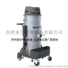工业吸尘器充电式吸尘设备价格