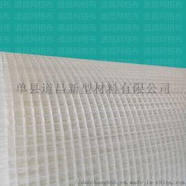eps线条装饰网格布厂家供应量大优惠