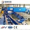 熱銷環保鋼管鍍鋅生產線