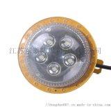 DOD8183大功率LED防爆固態安全照明燈
