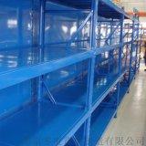 中型货架南京仓储货架