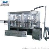 全自動小瓶礦泉水生產設備 三合一生產線