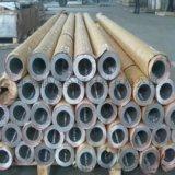 热销 7022铝板/铝棒/铝管