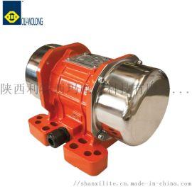 卧龙欧力振动电机MVE三相激振电机2级防爆振动电机