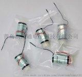 KE-25F3氧电池