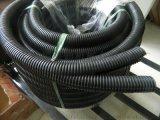 塑料软管 开口塑料软管