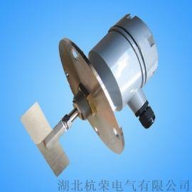 24V阻旋料位控制器ZXK-1DP3750