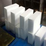 乾冰 塊狀乾冰 去毛刺專用乾冰 乾冰清洗乾冰