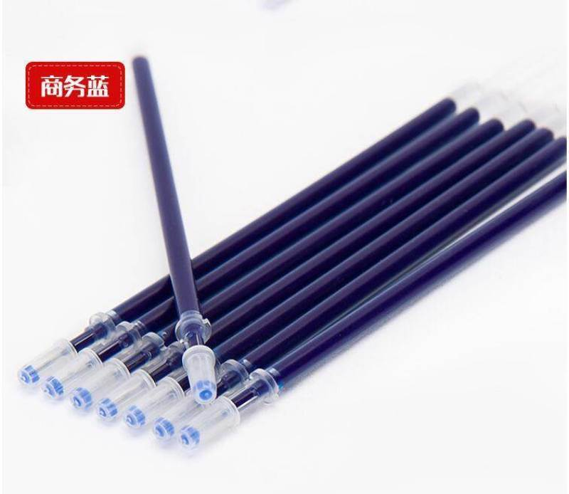文暢筆簽字筆文具怎麼樣3元1套模式擺攤跑江湖文具