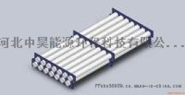 管式气流分布器 PP管式除雾器