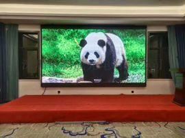 机场大厅安装LED电子显示屏所需设备