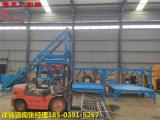 混凝土路面布料機廠家直銷/路面施工