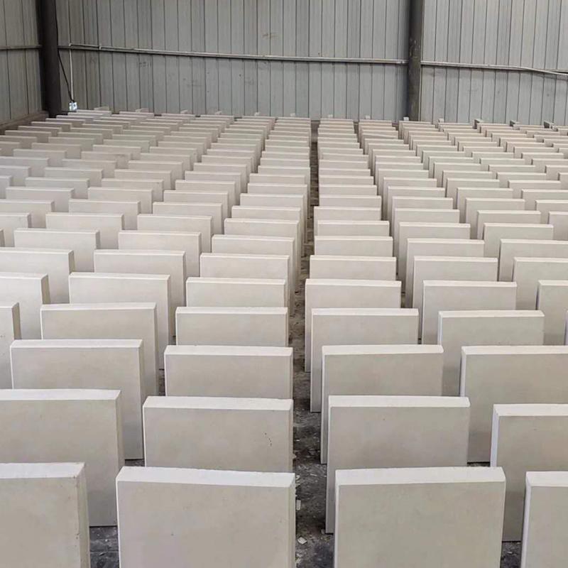 重庆护坡六棱块小型预制场布料机操作规程