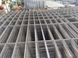 昆明焊接钢筋网片厂家生产加工