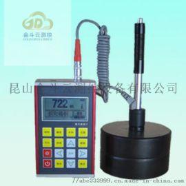 JH200便携式里氏硬度计(金属壳耐用型)