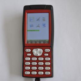 HD-600手持机IC卡读写器明华同款
