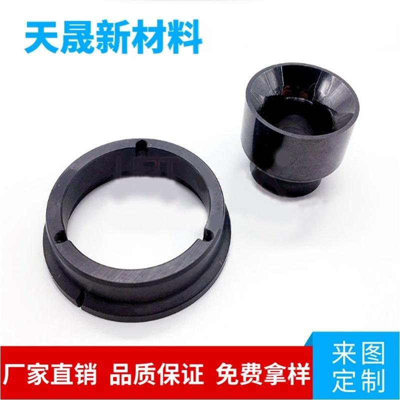 氮化硅陶瓷平板碳化硅陶瓷件