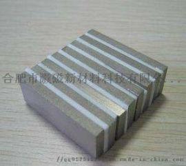 高溫磁,釤鈷磁鐵,鋁鎳鈷