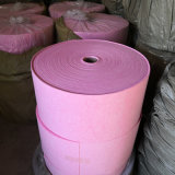 竹纤维洗碗布原材料