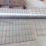 福建丝网钢筋网片焊网机源头货源