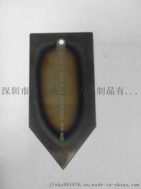 电隔膜,钨钢分切刀,隔膜分切刀,极片切刀