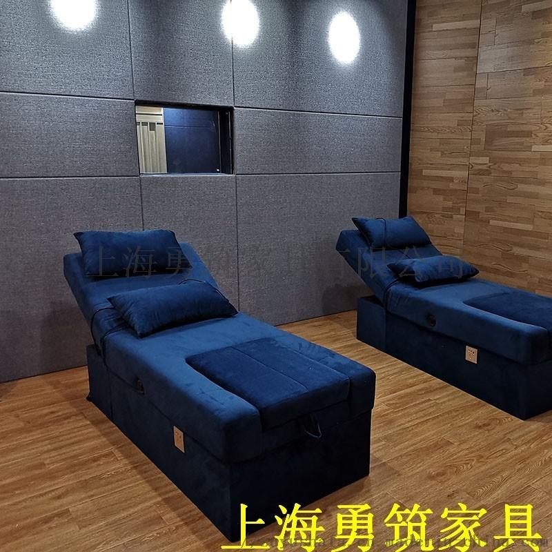 采耳沙发-电动采耳沙发床-采耳店专业的沙发床