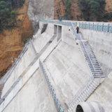 许昌市冶炼厂废水池漏水堵漏怎么处理