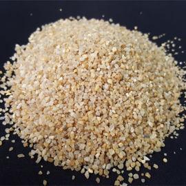 榆林石英砂厂家_陕西榆林石英砂生产_荣顺厂家生产。