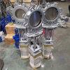 PZ673W-10P DN150气动刀闸阀现货直销