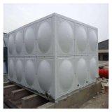 霈凱 隱蔽式節能水箱 不鏽鋼水箱