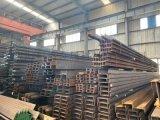 ASTM美标H型钢W系列-美标H型钢尺寸标准