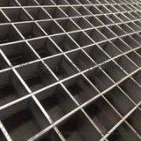 江门爬梯钢格板 防滑钢格板 防滑踏步板质优价廉