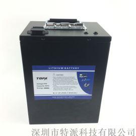 60V电动车**电池组