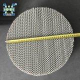 供应CY700陶瓷波纹规整填料/化工填料
