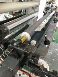 胶辊 ,高温耐磨工业包胶辊, 覆膜机橡胶辊,