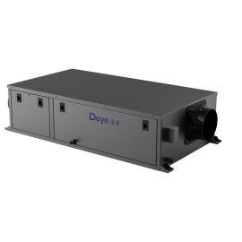德业除湿新风一体机DY-CXP350