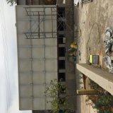 组合式方形水箱供应不锈钢养殖用恒温水箱
