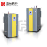 72KW电蒸汽发生器,免检锅炉,蒸煮用蒸汽发生器