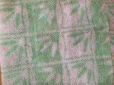 竹纤维水刺无纺布生产厂家 定做清洁抹布