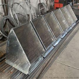专业供应螺旋通风管道及风管配件使用方便