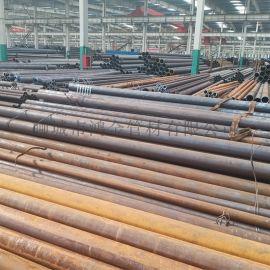 35#     化肥设备用     非标钢管