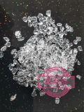 驻极母粒 增熔剂 顺滑剂 柔软剂塑料