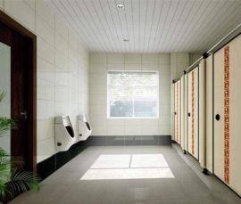 公厕空气除臭机,公厕超声波除臭机,超声波微雾除臭机