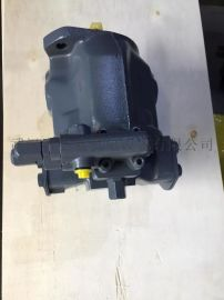 【供应】A11VLO260HD1/11R-NPD12N00A2F液压泵