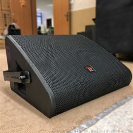 DIASE戴斯 RM22雙12寸全頻音響