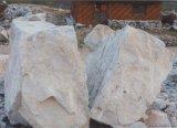 岩石无声破碎剂,无声胀裂剂使用方法