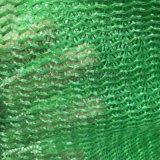 绿色工地建筑防尘网/工地  防尘网