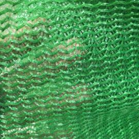 绿色工地建筑防尘网/工地专用防尘网