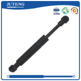 設備氣彈簧 微小型氣彈簧 支撐類氣彈簧