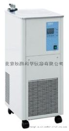 超低温循环机(DX-6020)
